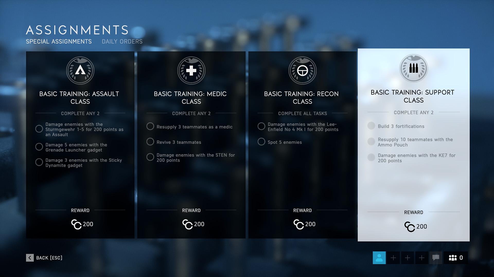 Battlefield V Screenshot 2018_0034_Battlefield V Screenshot 2018.11.11 - 20.29.20.77.jpg