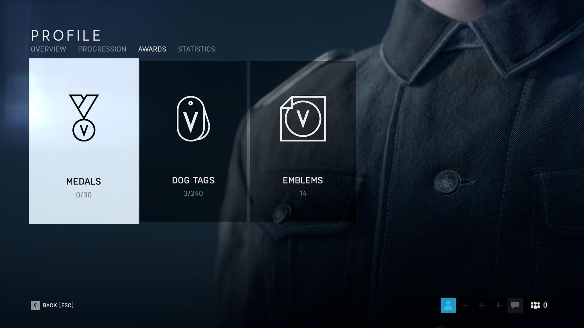 Battlefield V Screenshot 2018_0036_Battlefield V Screenshot 2018.11.11 - 20.28.43.40.jpg