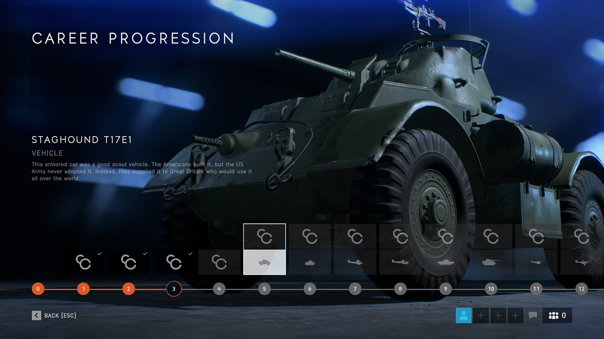 Battlefield V Screenshot 2018_0037_Battlefield V Screenshot 2018.11.11 - 20.28.27.80.jpg