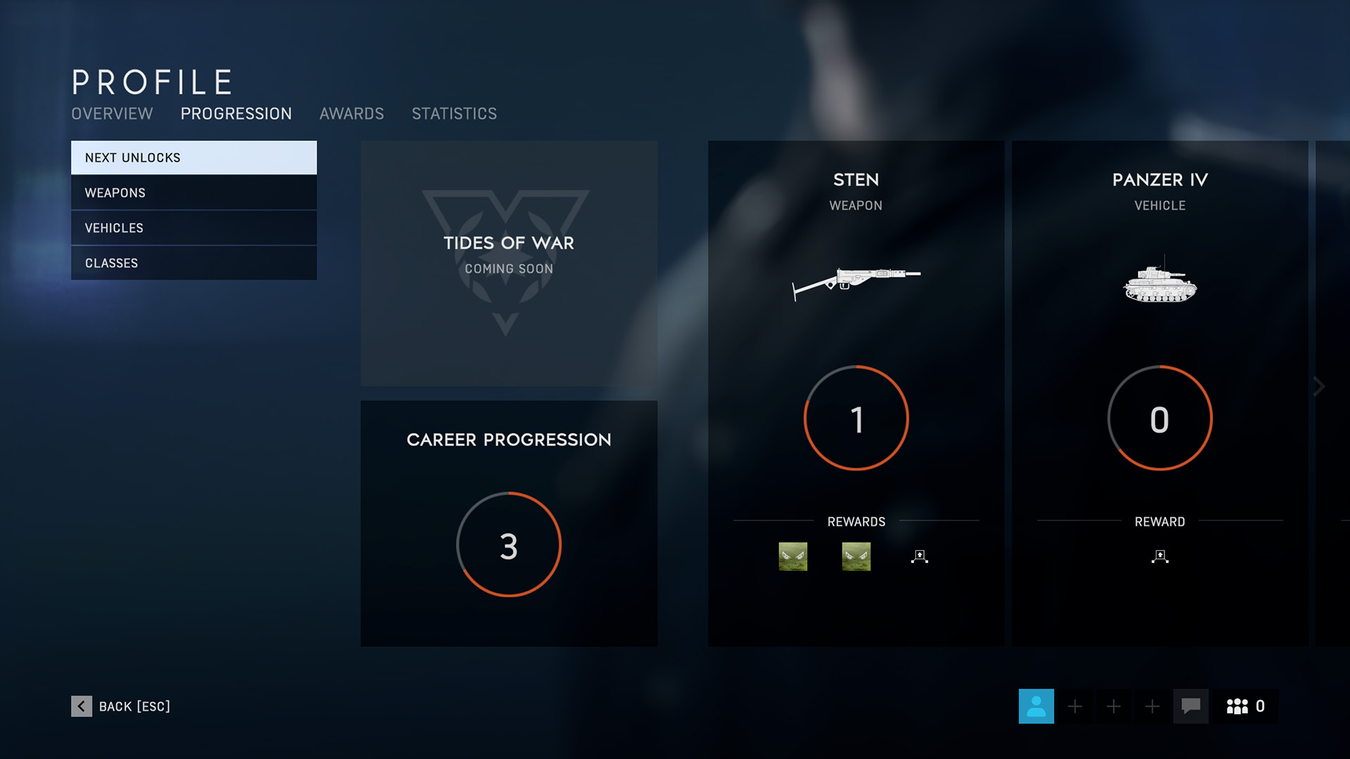 Battlefield V Screenshot 2018_0039_Battlefield V Screenshot 2018.11.11 - 20.28.07.44.jpg