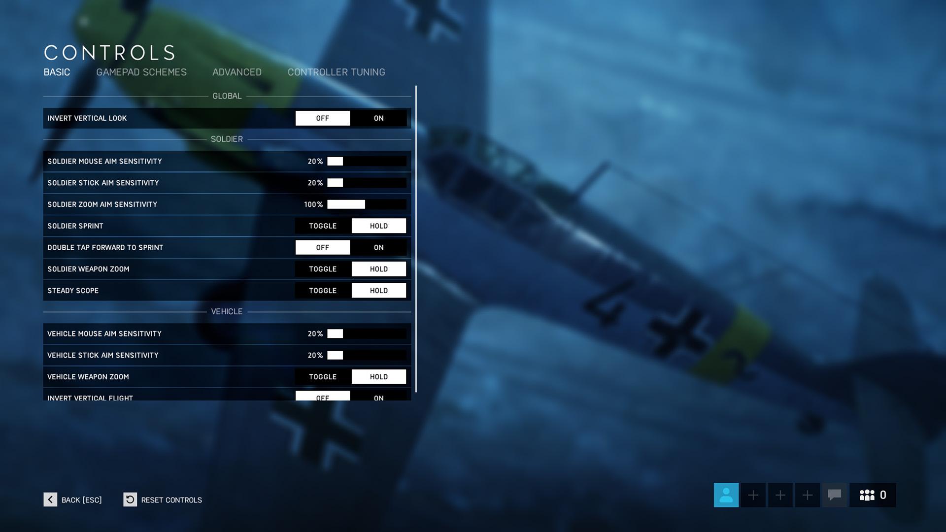 Battlefield V Screenshot 2018_0042_Battlefield V Screenshot 2018.11.11 - 20.26.43.72.jpg