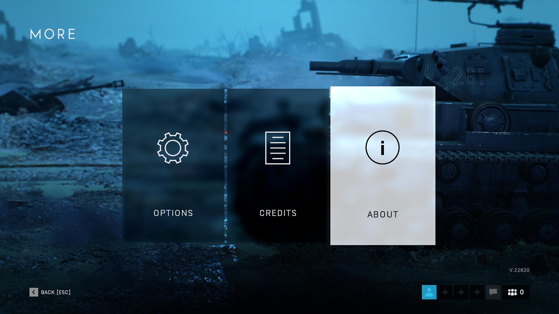 Battlefield V Screenshot 2018_0044_Battlefield V Screenshot 2018.11.11 - 20.26.24.71.jpg