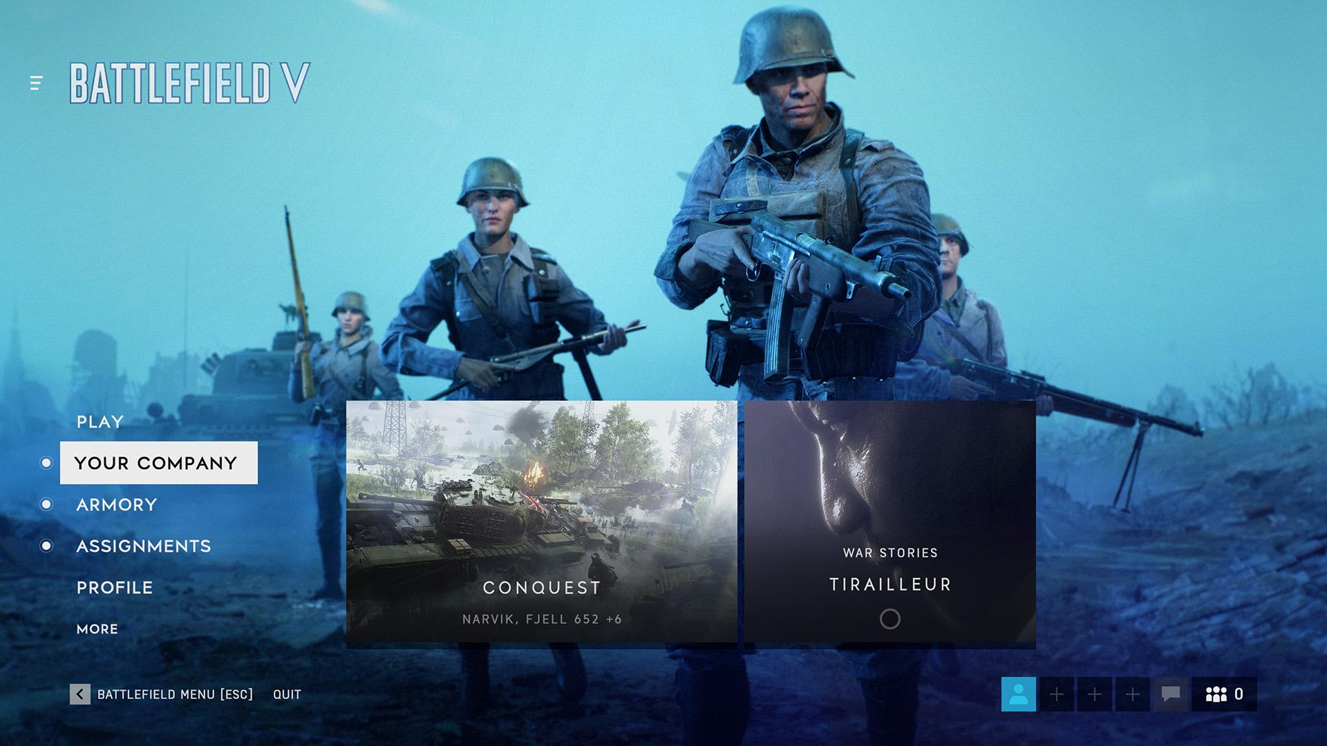 Battlefield V Screenshot 2018_0045_Battlefield V Screenshot 2018.11.09 - 16.38.46.53.jpg