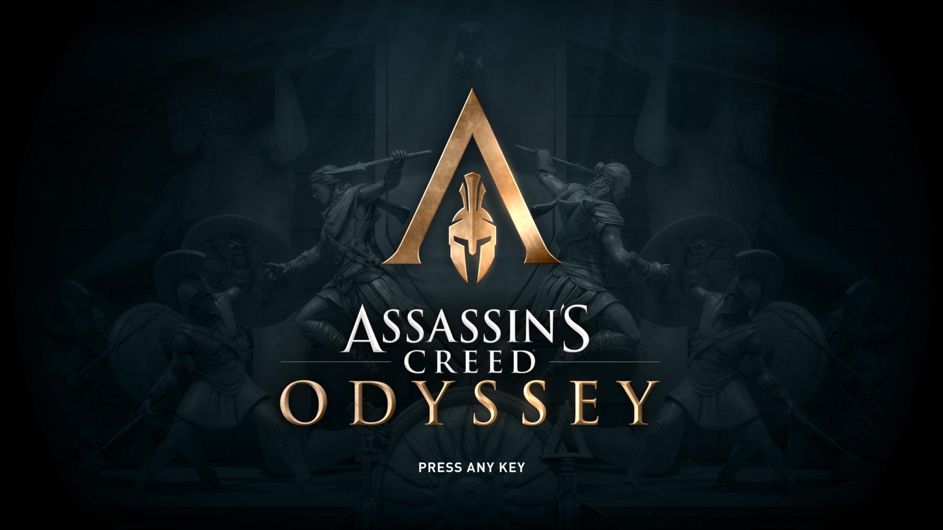 Assassin's Creed  Odyssey 2018.11.27 - 19.17.03.01.00_00_20_05.Still001.jpg