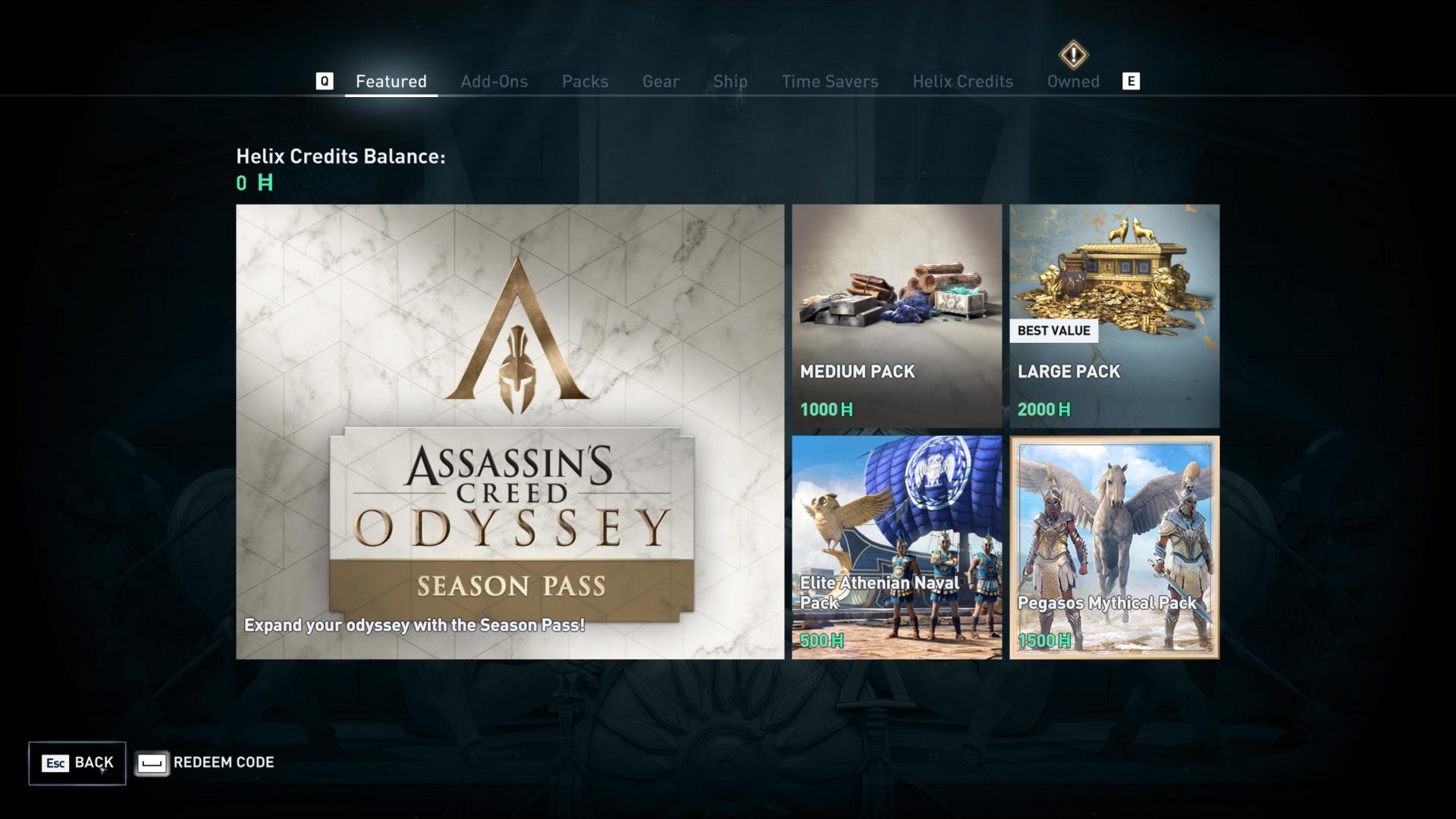 Assassin's Creed  Odyssey 2018.11.27 - 19.17.03.01.00_01_20_15.Still007.jpg