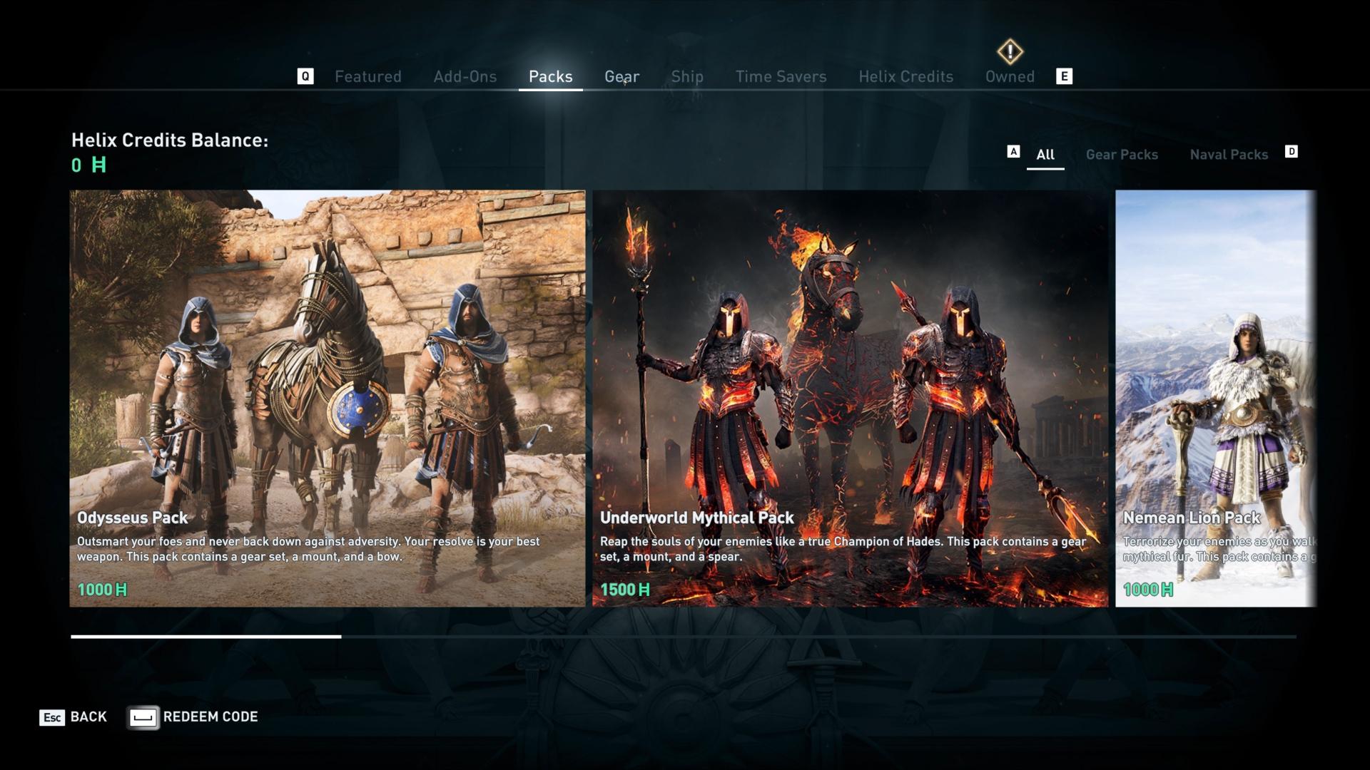 Assassin's Creed  Odyssey 2018.11.27 - 19.17.03.01.00_01_12_06.Still006.jpg