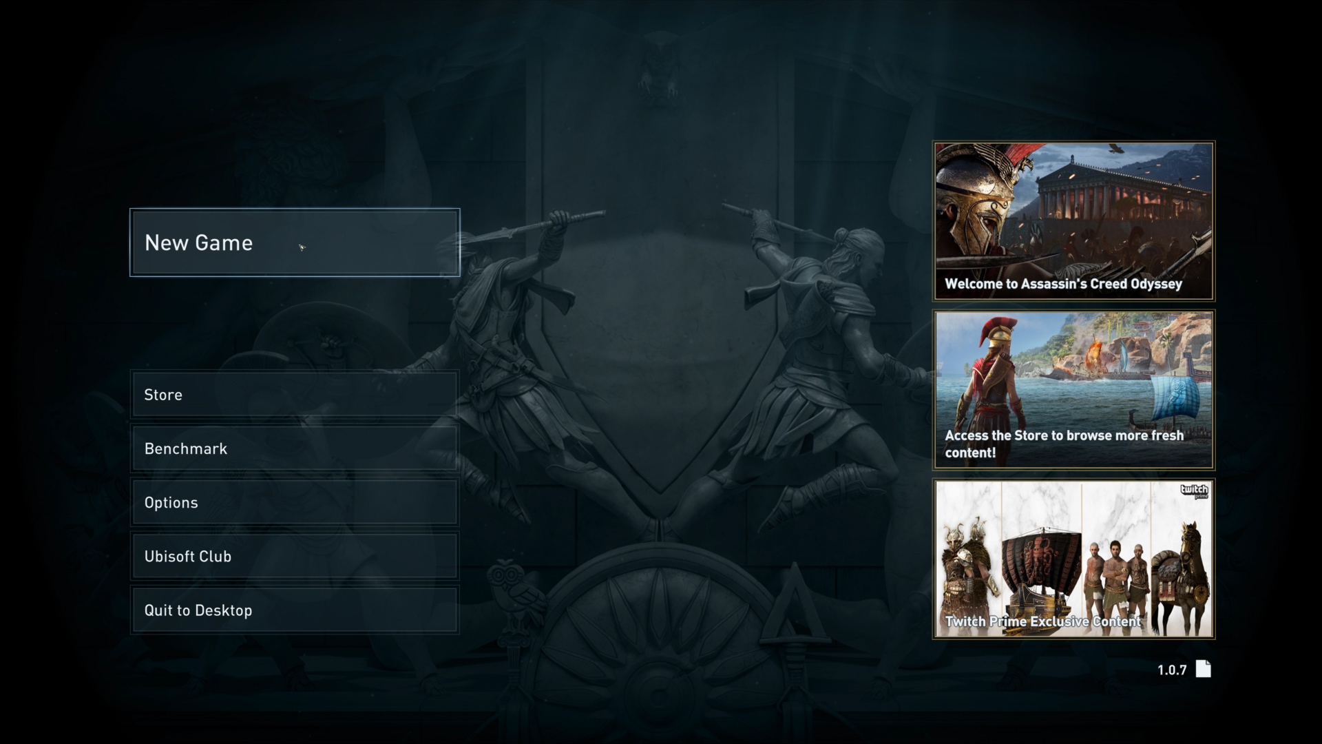 Assassin's Creed  Odyssey 2018.11.27 - 19.17.03.01.00_01_25_14.Still008.jpg