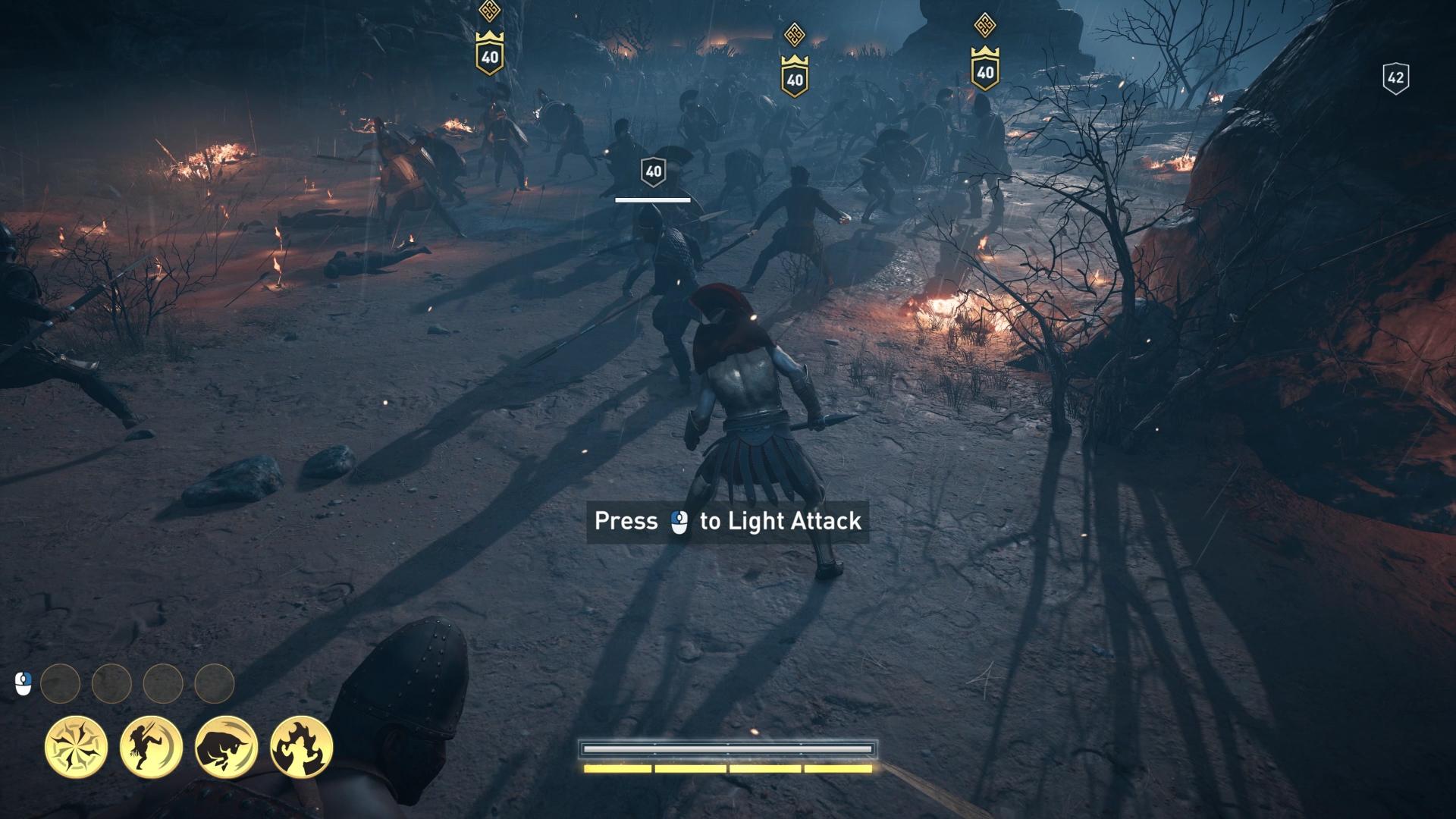 Assassin's Creed  Odyssey 2018.11.27 - 19.17.03.01.00_04_32_28.Still010.jpg