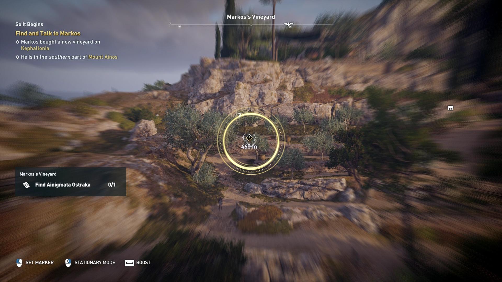 Assassin's Creed  Odyssey 2018.11.27 - 19.17.03.01.00_25_01_06.Still047.jpg