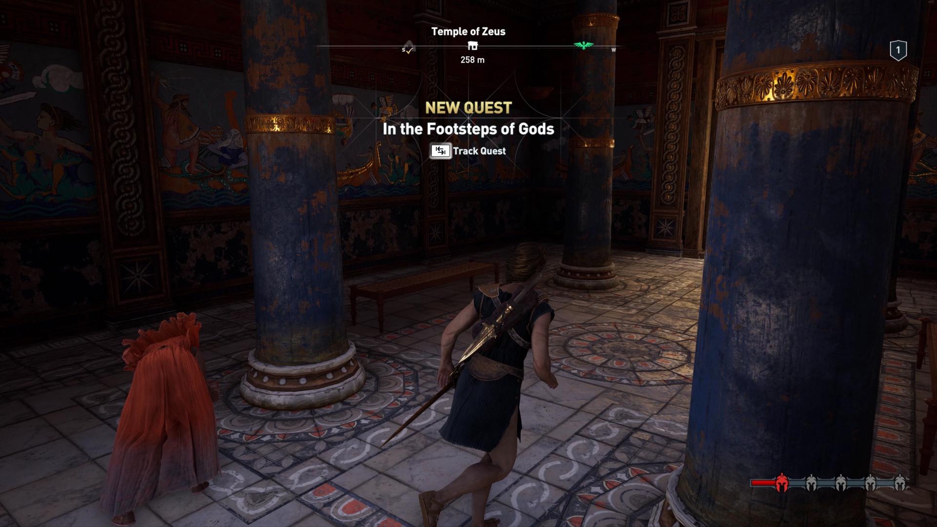 Assassin's Creed  Odyssey 2018.11.27 - 19.17.03.01.01_09_26_10.Still032.jpg