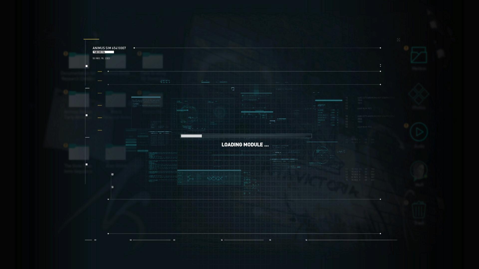 Assassin's Creed  Odyssey 2018.11.27 - 19.17.03.01.00_11_37_23.Still016.jpg