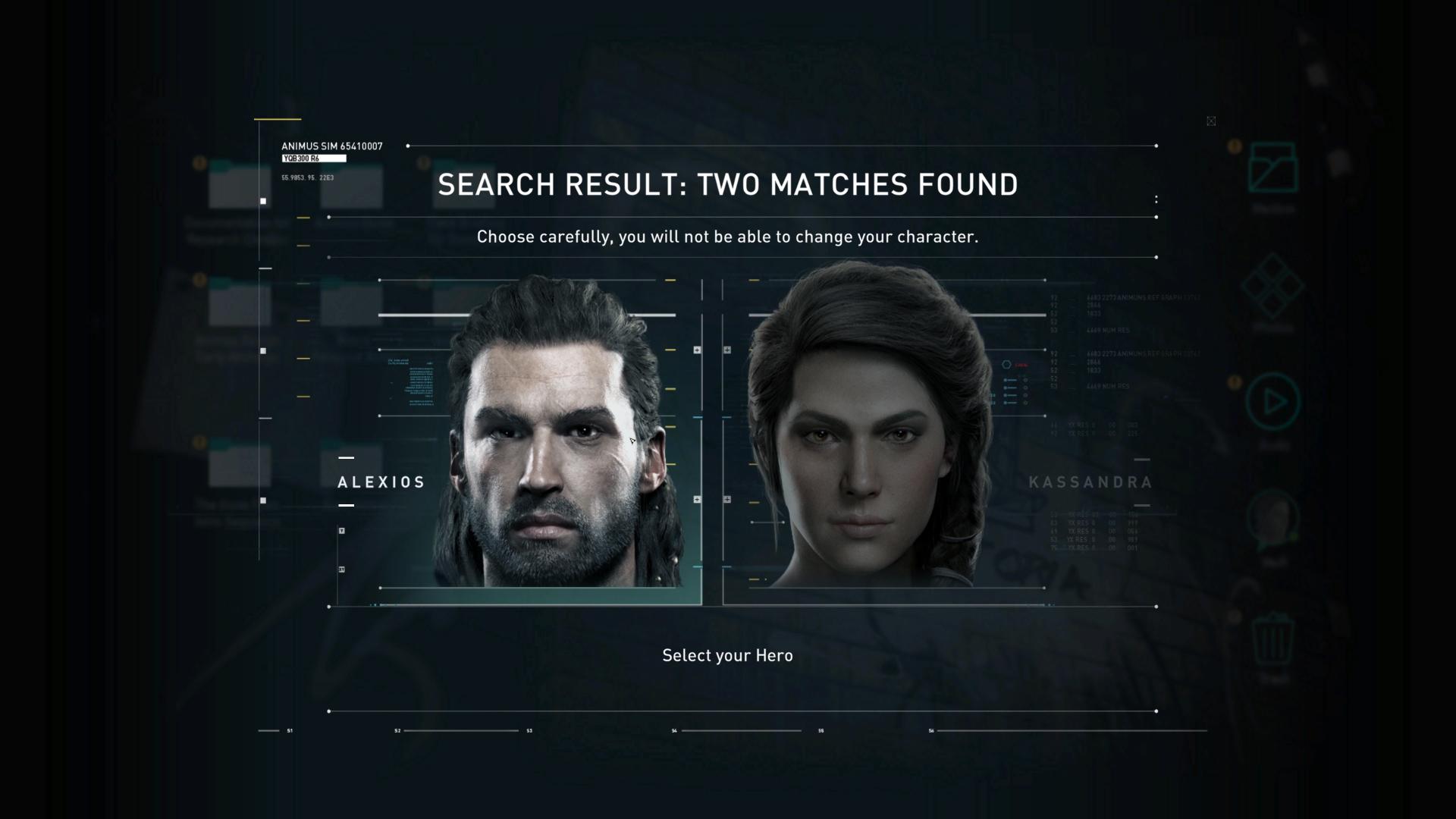 Assassin's Creed  Odyssey 2018.11.27 - 19.17.03.01.00_13_02_27.Still017.jpg
