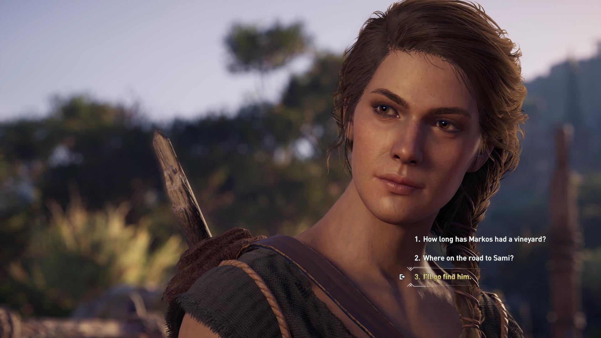 Assassin's Creed  Odyssey 2018.11.27 - 19.17.03.01.00_18_00_02.Still019.jpg