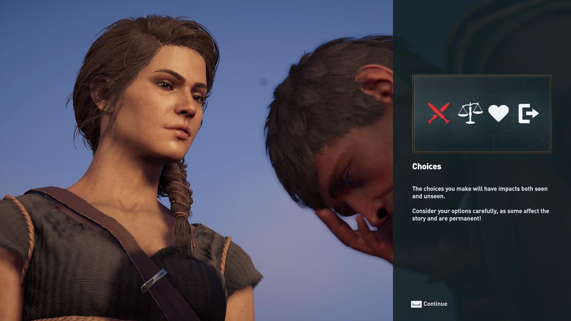 Assassin's Creed  Odyssey 2018.11.27 - 19.17.03.01.00_18_43_21.Still020.jpg