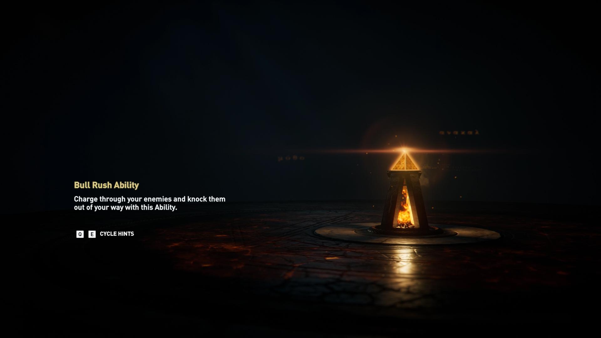 Assassin's Creed  Odyssey 2018.11.27 - 19.17.03.01.00_57_19_10.Still041.jpg