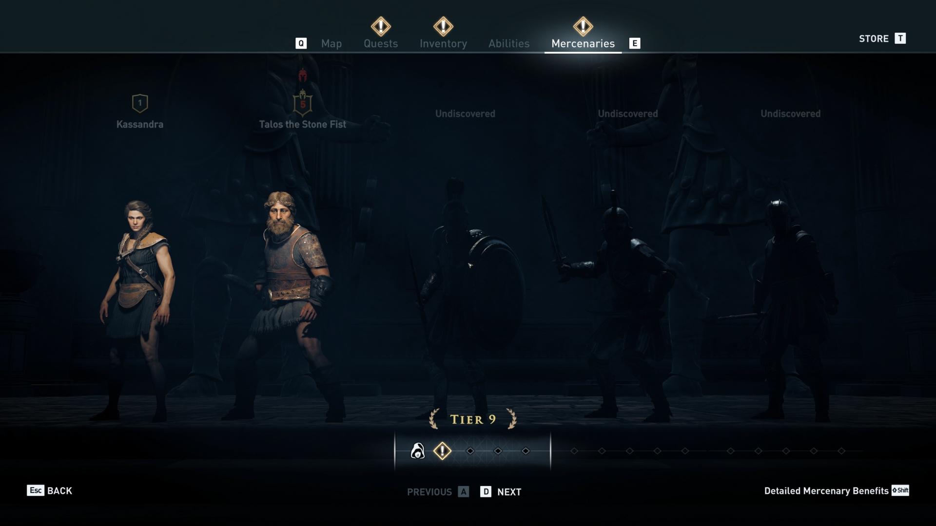 Assassin's Creed  Odyssey 2018.11.27 - 19.17.03.01.00_38_35_18.Still049.jpg