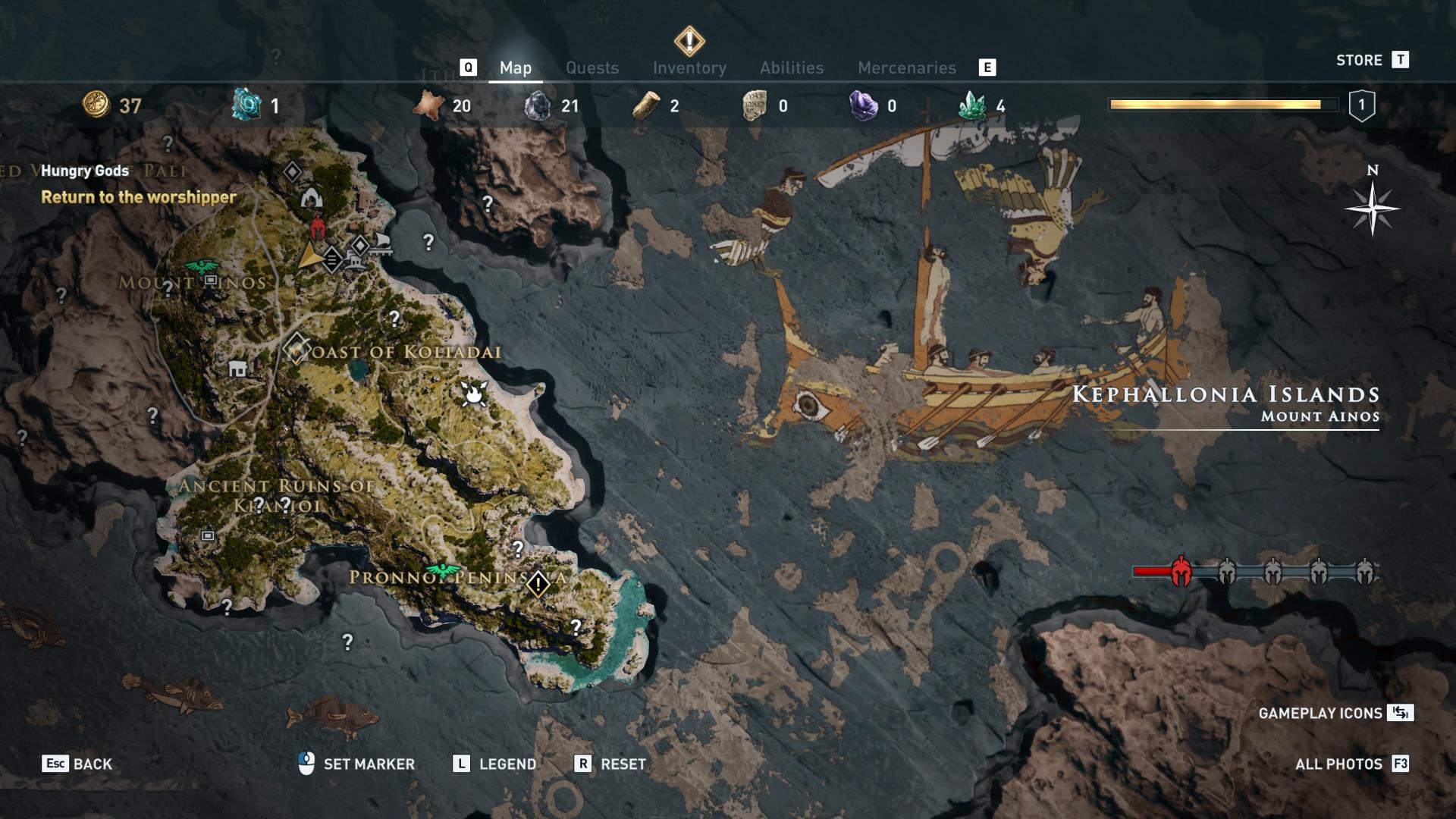Assassin's Creed  Odyssey 2018.11.27 - 19.17.03.01.01_09_50_07.Still033.jpg