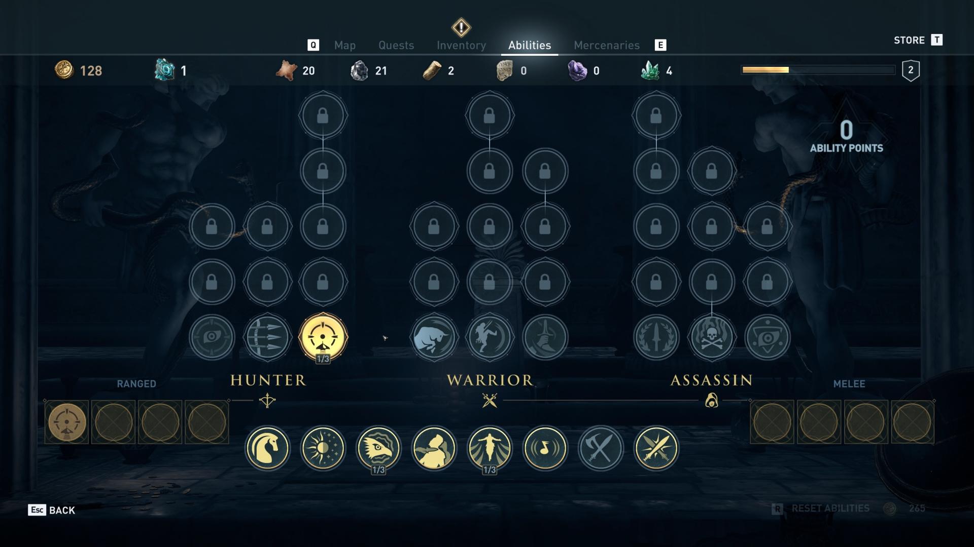 Assassin's Creed  Odyssey 2018.11.27 - 19.17.03.01.01_12_55_19.Still039.jpg