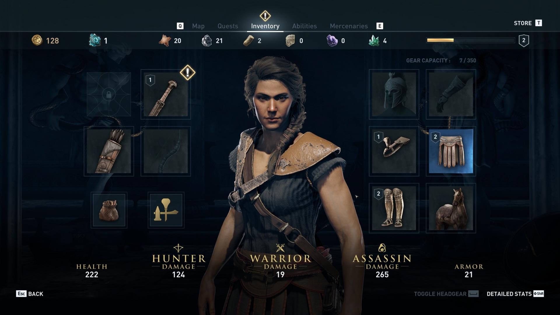 Assassin's Creed  Odyssey 2018.11.27 - 19.17.03.01.01_16_23_17.Still029.jpg