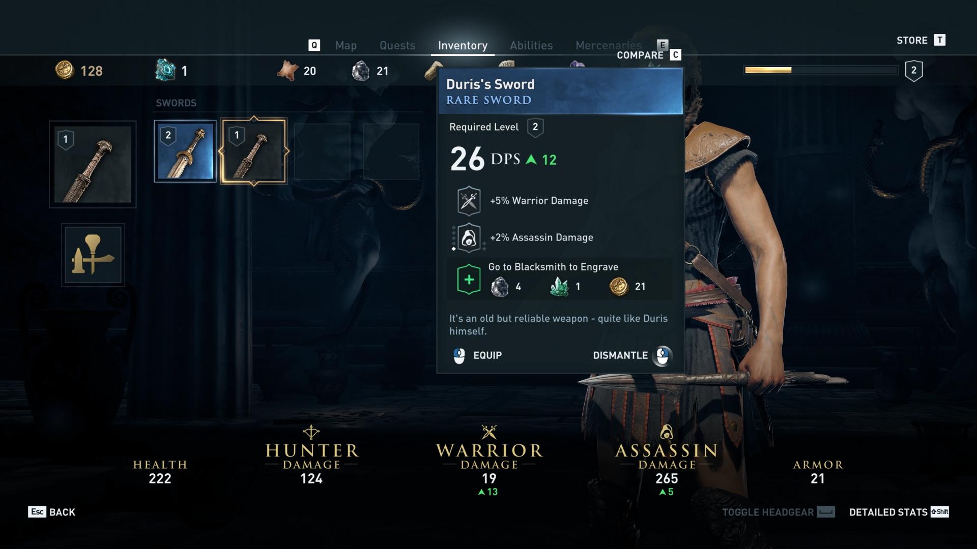 Assassin's Creed  Odyssey 2018.11.27 - 19.17.03.01.01_16_28_14.Still028.jpg