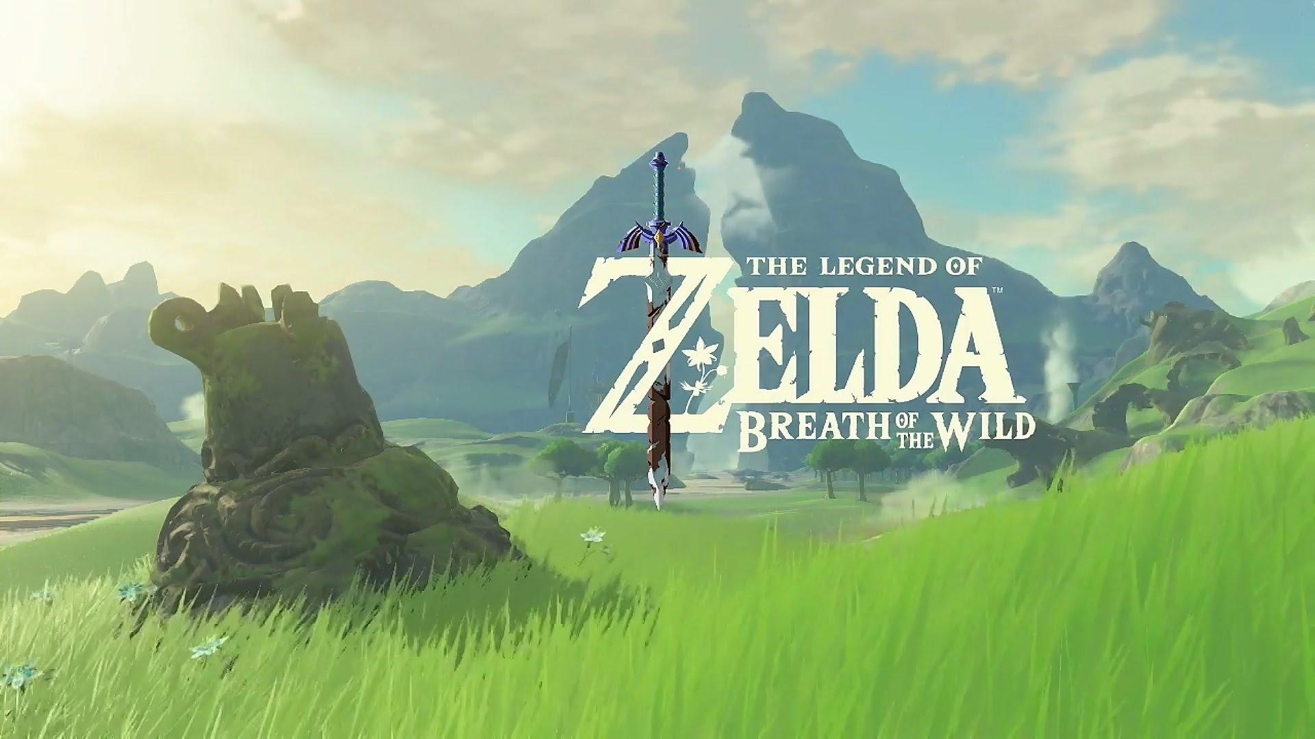 Zelda-Breath-of-the-Wild.jpg
