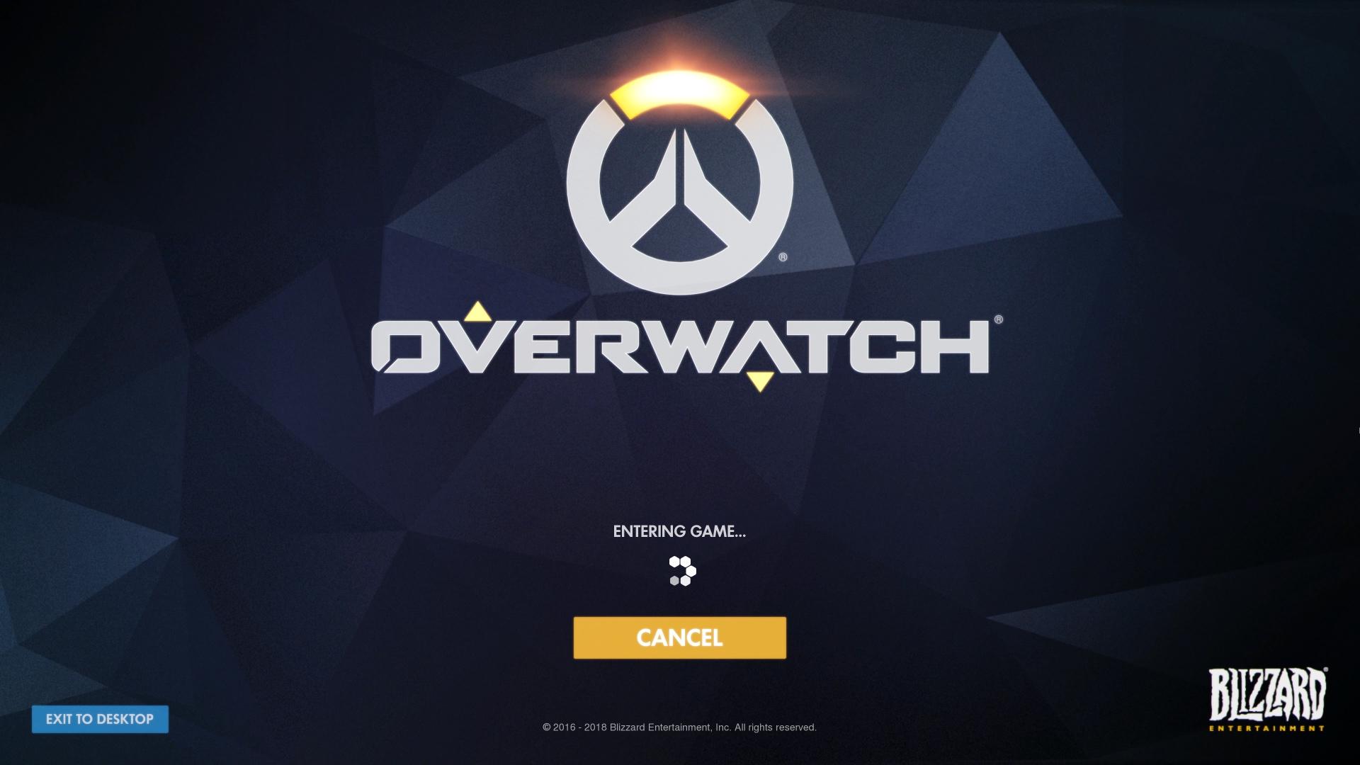 Overwatch 2018.12.13 - 16.32.13.01.00_02_03_07.Still001.jpg