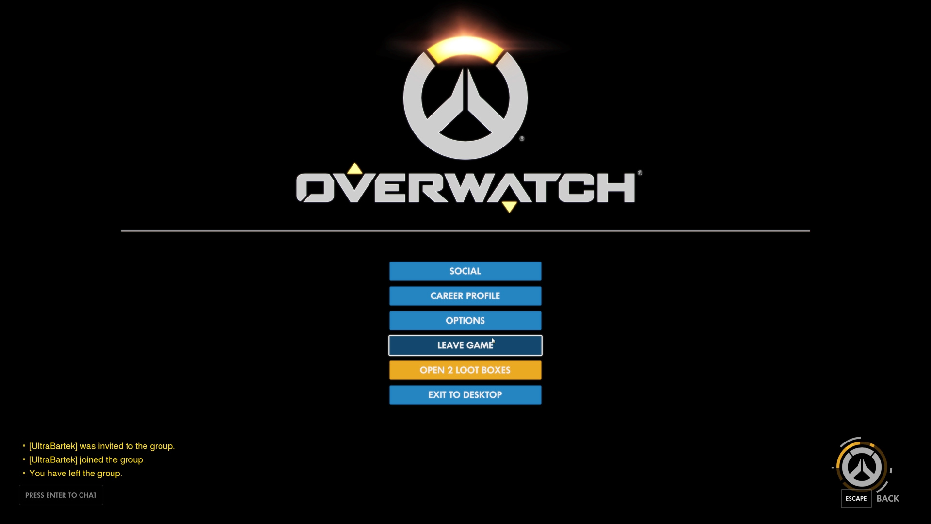 Overwatch 2018.12.13 - 16.32.13.01.00_29_26_26.Still027.jpg