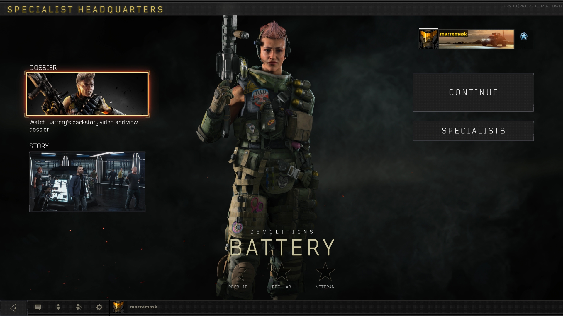 Call of Duty  Black Ops 4 2018.12.29 - 17.19.28.07 Specialist HQ.00_00_31_16.Still001.jpg