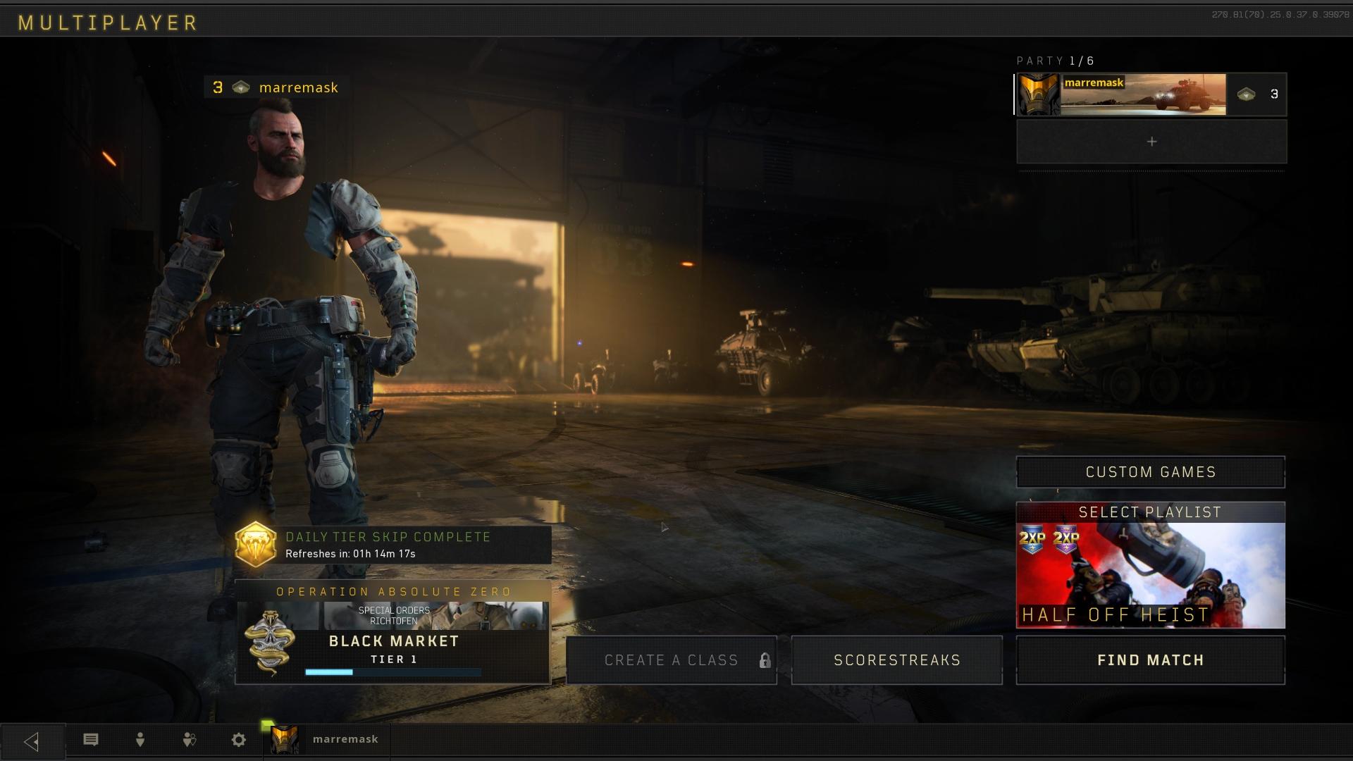 Call of Duty  Black Ops 4 2018.12.29 - 17.42.48.08 MainMenu.00_02_54_00.Still013.jpg
