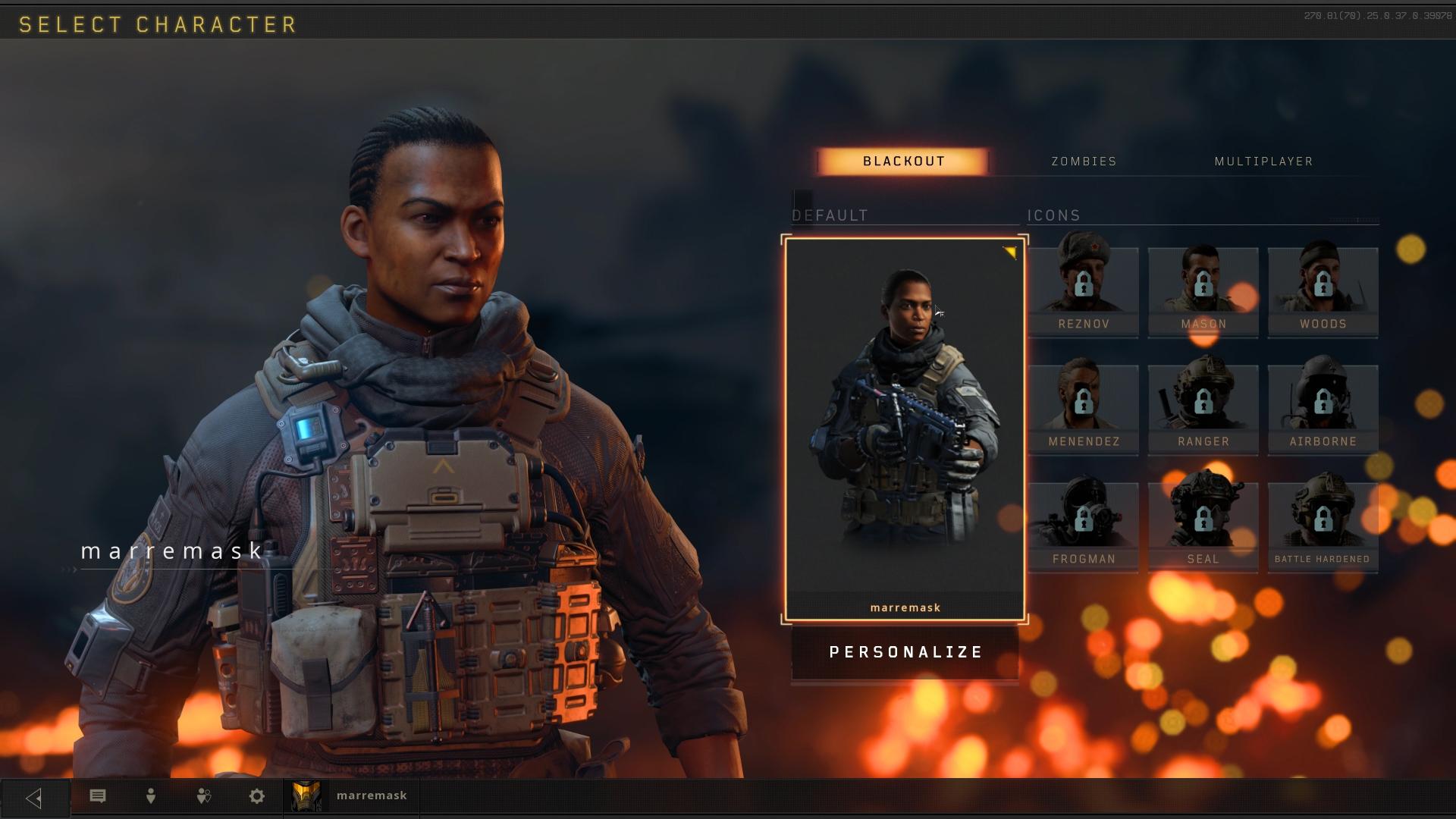 Call of Duty  Black Ops 4 2018.12.29 - 17.42.48.08 MainMenu.00_03_17_23.Still014.jpg
