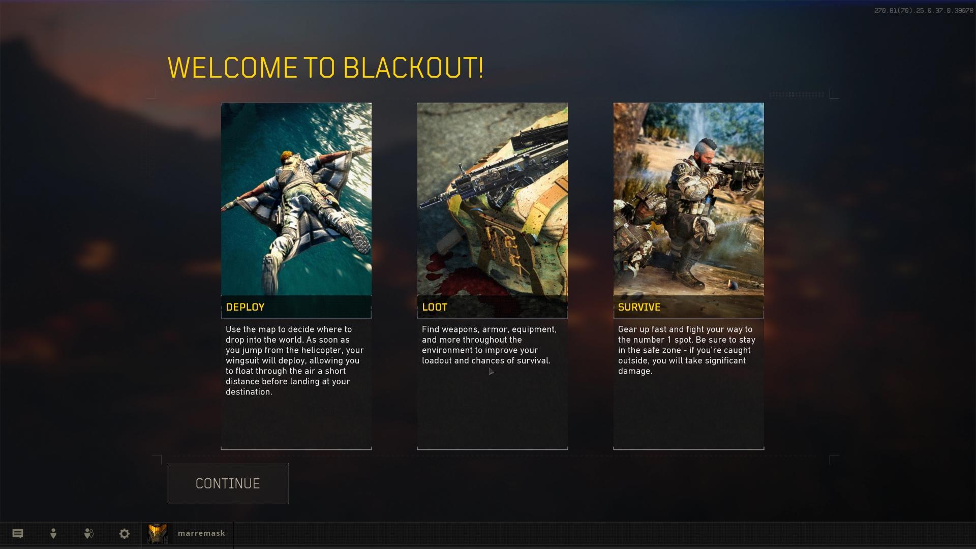 Call of Duty  Black Ops 4 2018.12.29 - 16.53.47.05 Blackout.00_00_11_01.Still001.jpg
