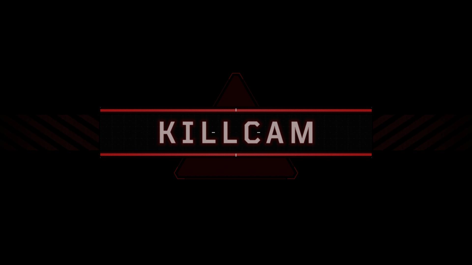 Call of Duty  Black Ops 4 2018.12.29 - 16.53.47.05 Blackout.00_09_59_21.Still010.jpg