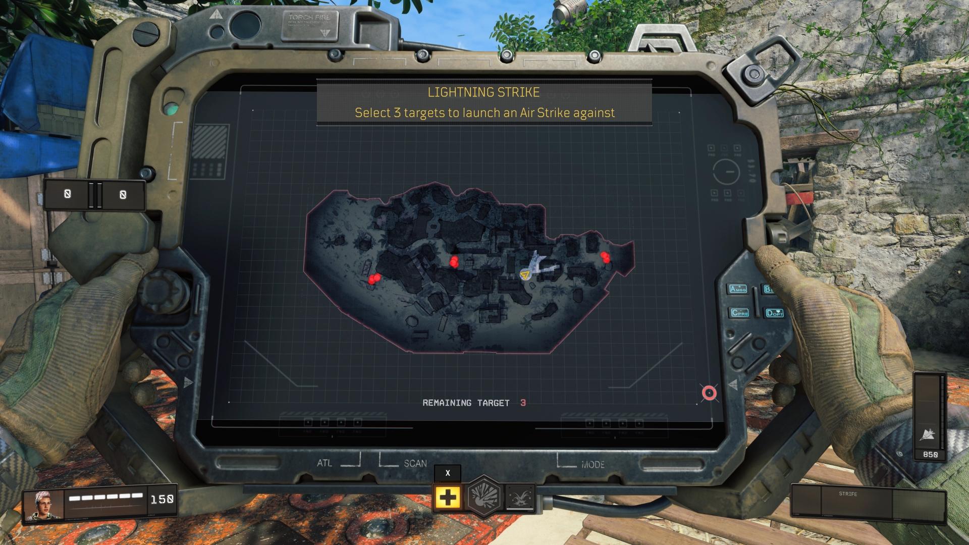 Call of Duty  Black Ops 4 2018.12.29 - 17.19.28.07 Specialist HQ.00_08_02_26.Still014.jpg