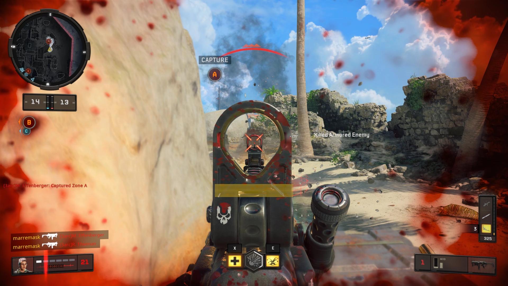 Call of Duty  Black Ops 4 2018.12.29 - 17.19.28.07 Specialist HQ.00_12_06_07.Still025.jpg