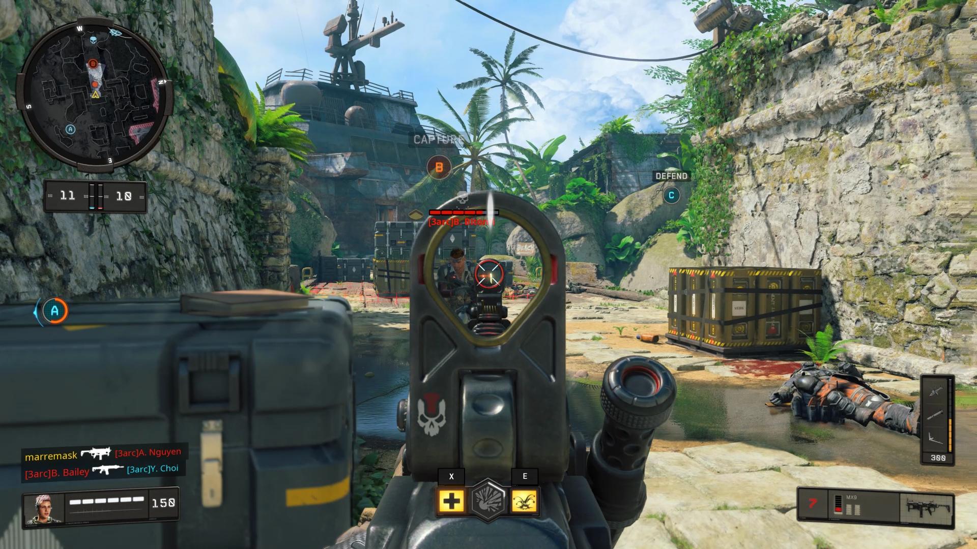 Call of Duty  Black Ops 4 2018.12.29 - 17.19.28.07 Specialist HQ.00_11_56_10.Still024.jpg