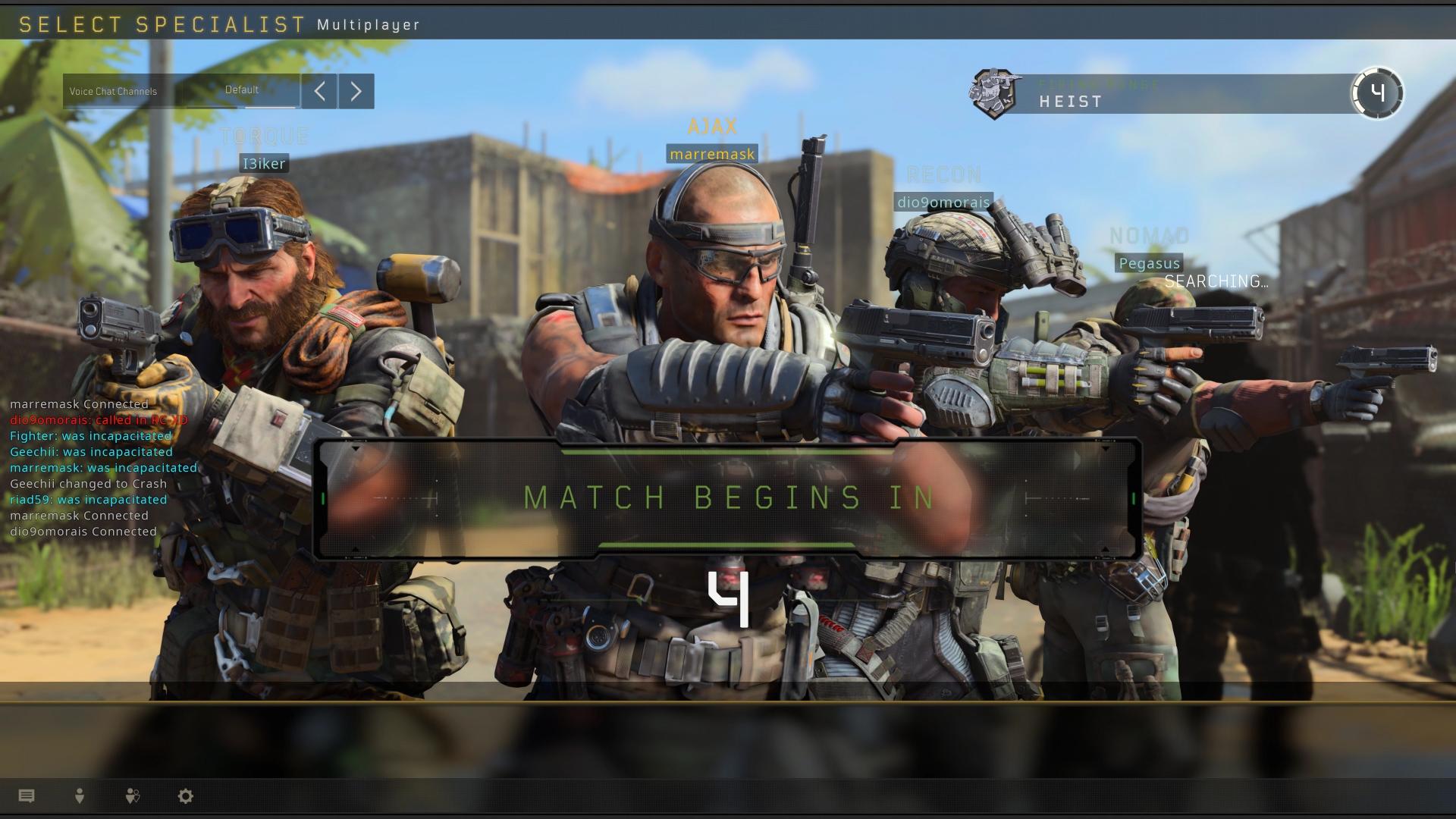 Call of Duty  Black Ops 4 2018.12.29 - 17.06.10.06 Multiplayer .00_04_48_23.Still008.jpg