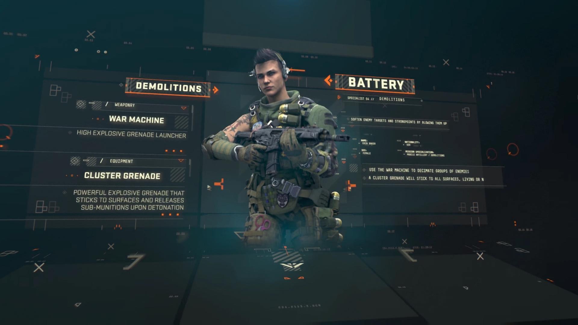 Call of Duty  Black Ops 4 2018.12.29 - 17.19.28.07 Specialist HQ.00_01_23_03.Still005.jpg