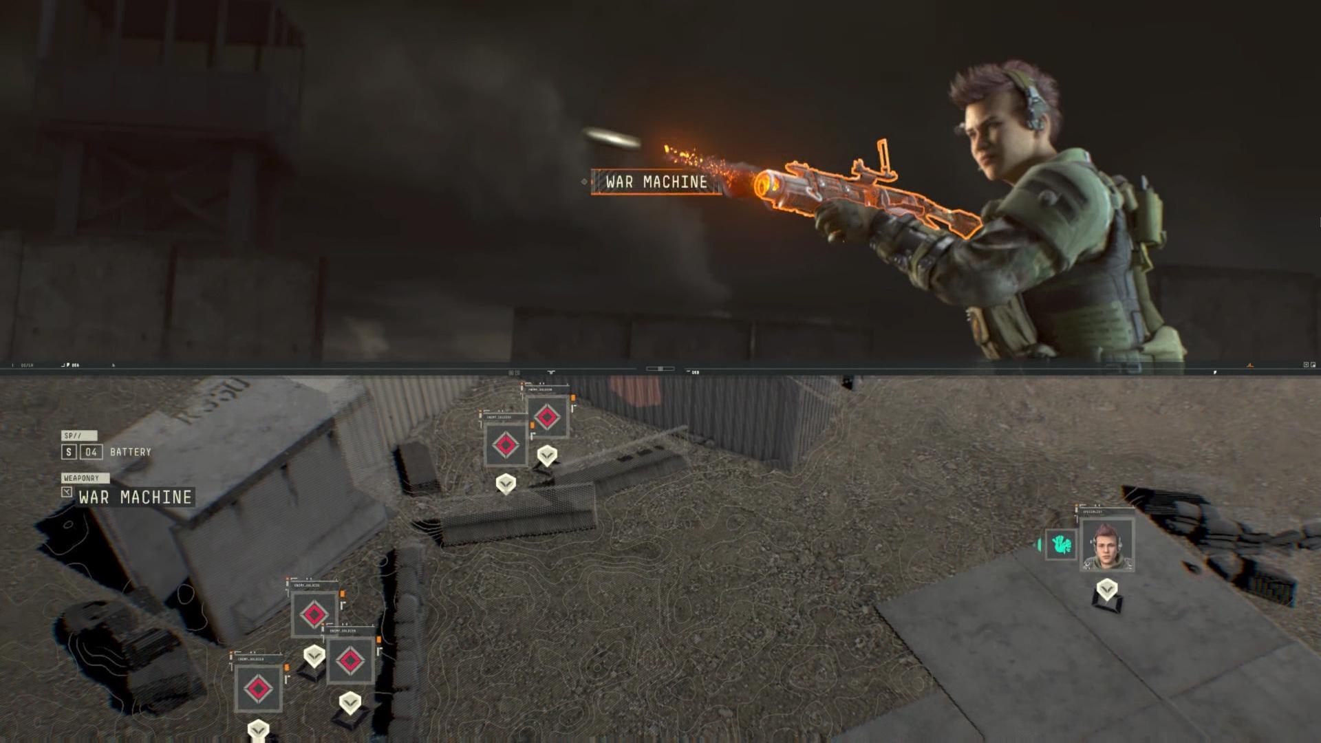 Call of Duty  Black Ops 4 2018.12.29 - 17.19.28.07 Specialist HQ.00_01_27_08.Still006.jpg