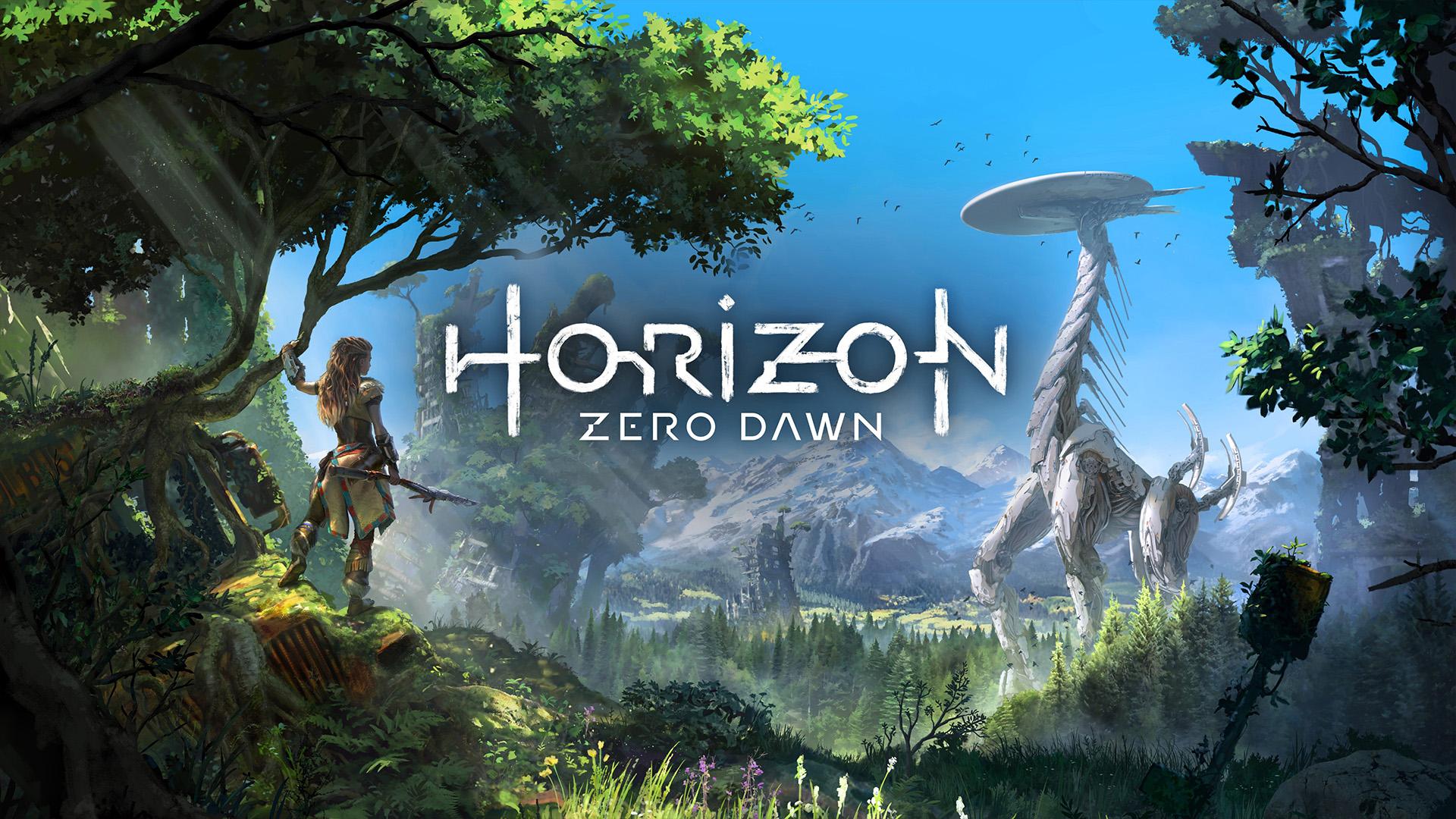 Horizon Zero Dawn™.jpg