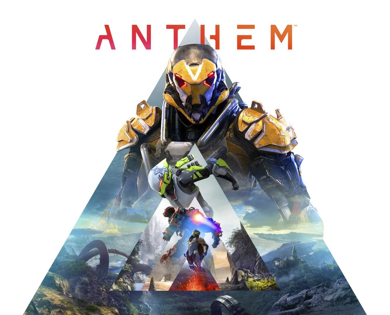 Anthem-01.jpg