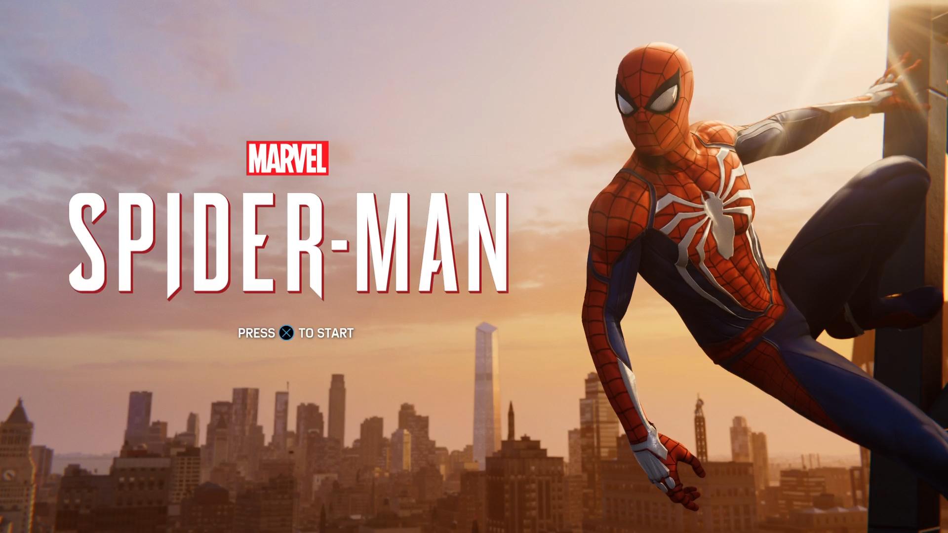 Marvel's Spider-Man_20190120155748.00_00_26_04.Still001.jpg