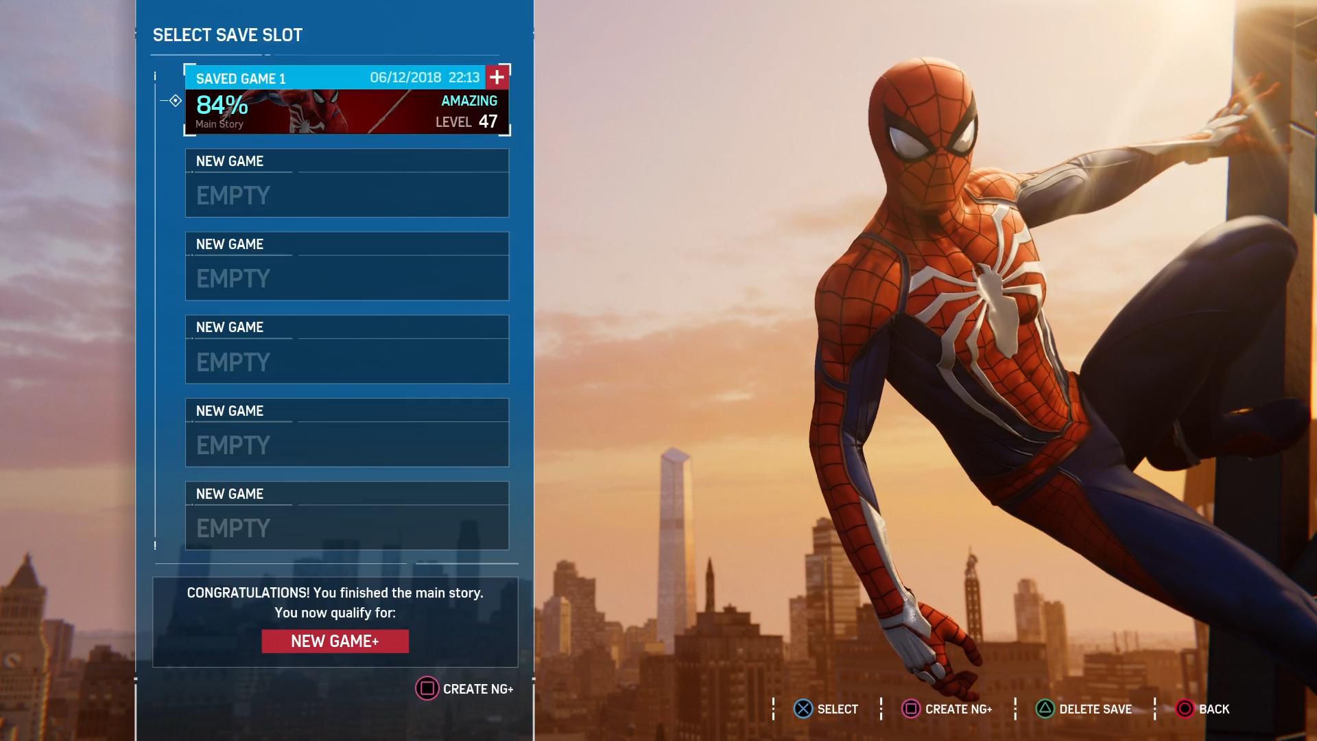 Marvel's Spider-Man_20190120155748.00_00_28_22.Still002.jpg