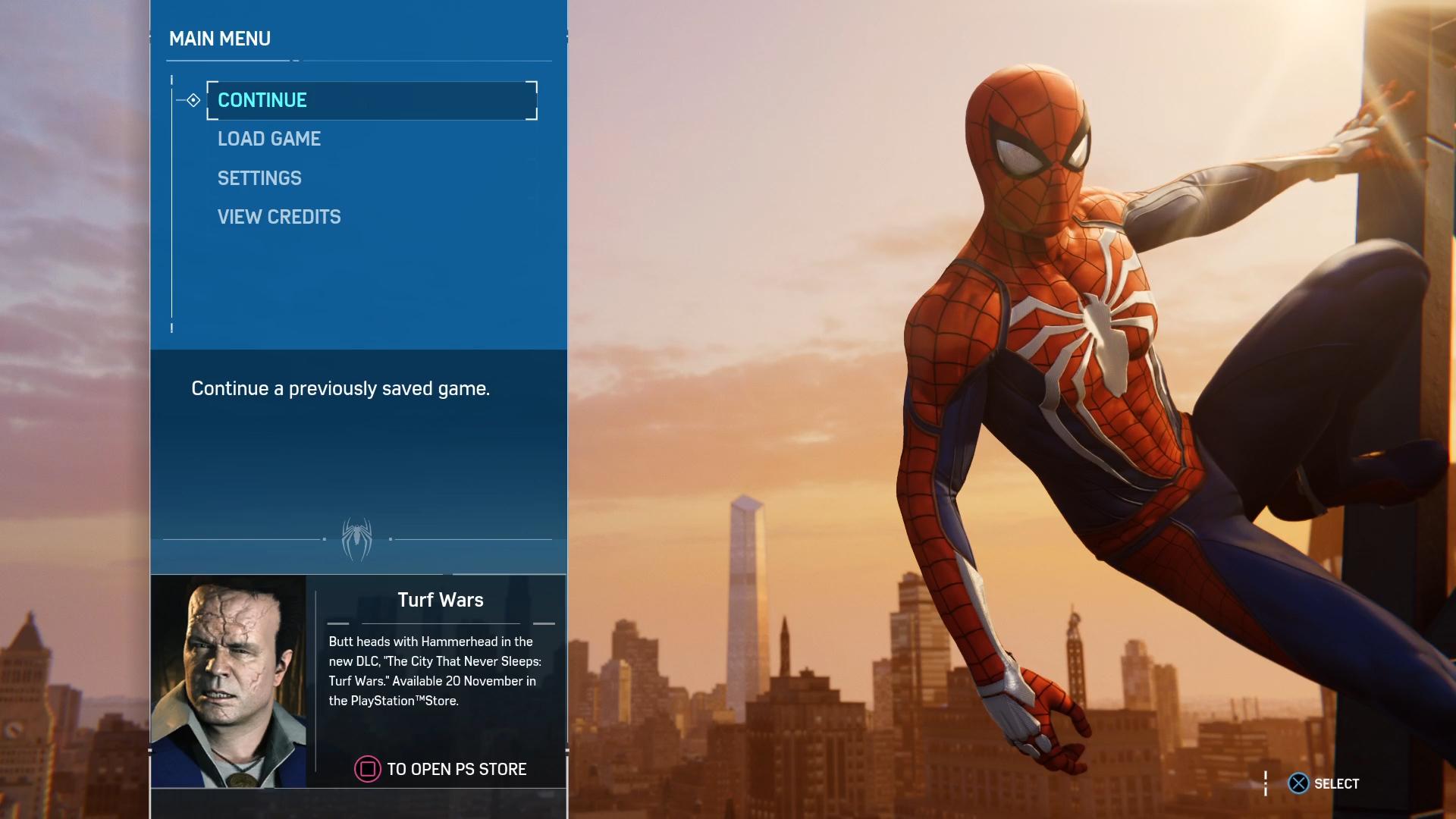Marvel's Spider-Man_20190120155748.00_00_32_04.Still003.jpg