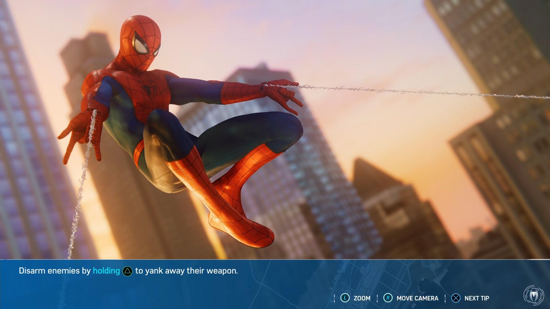 Marvel's Spider-Man_20190120155748.00_00_40_14.Still004.jpg