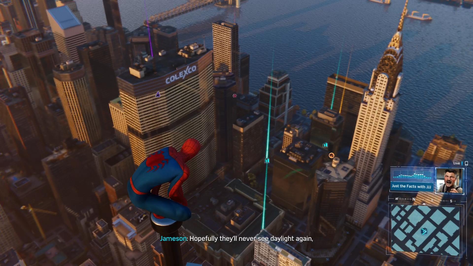 Marvel's Spider-Man_20190120155748.00_01_29_12.Still005.jpg