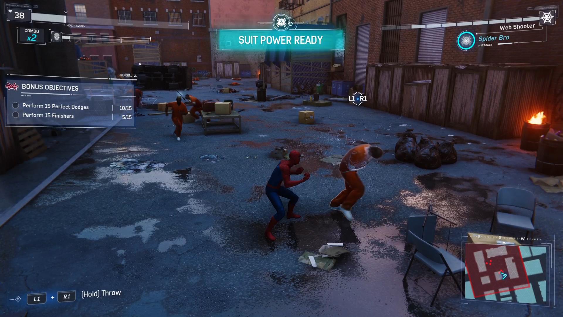 Marvel's Spider-Man_20190120155748.00_00_06_17.Still018.jpg