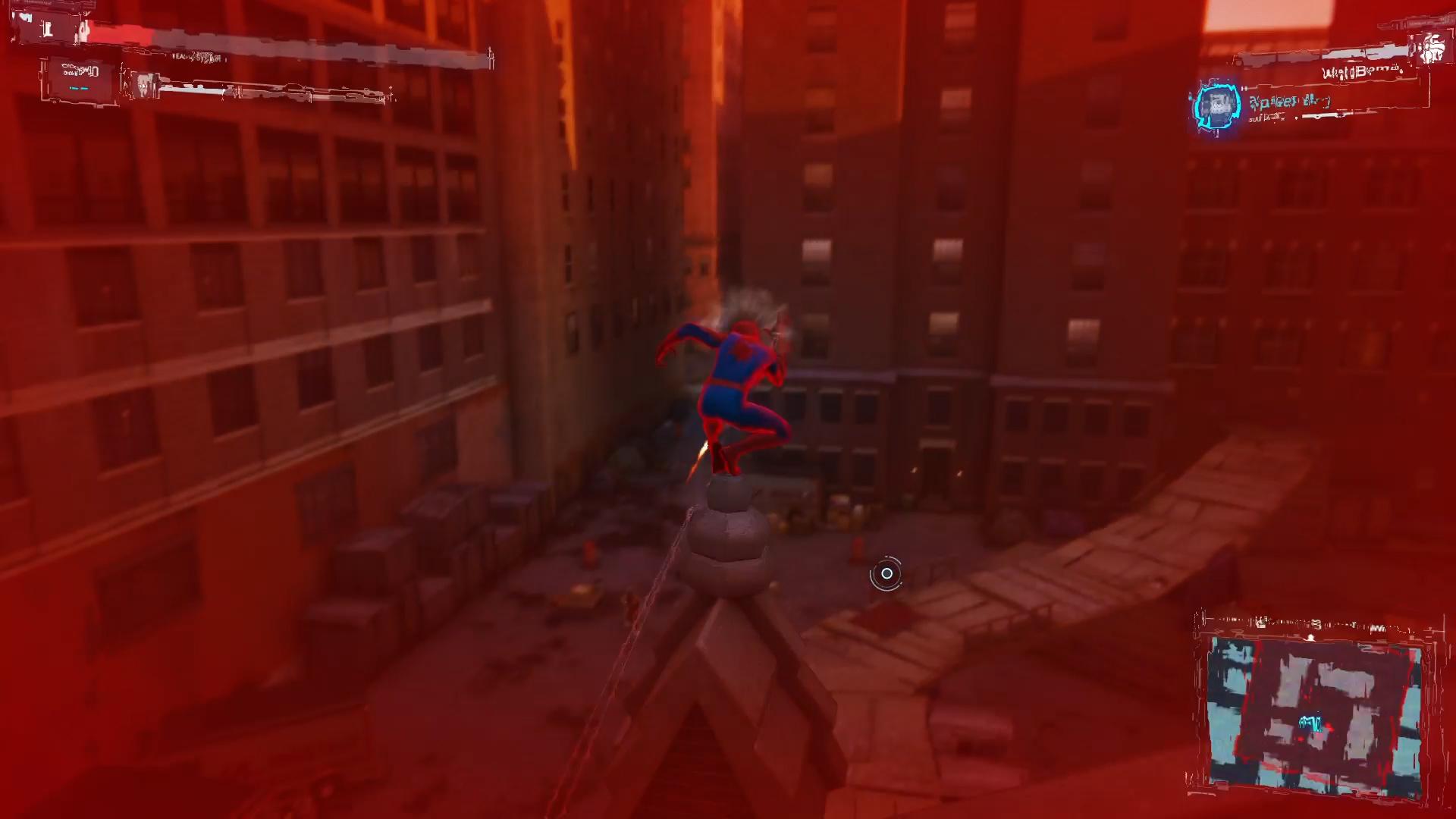 Marvel's Spider-Man_20190120155748.00_00_09_24.Still024.jpg