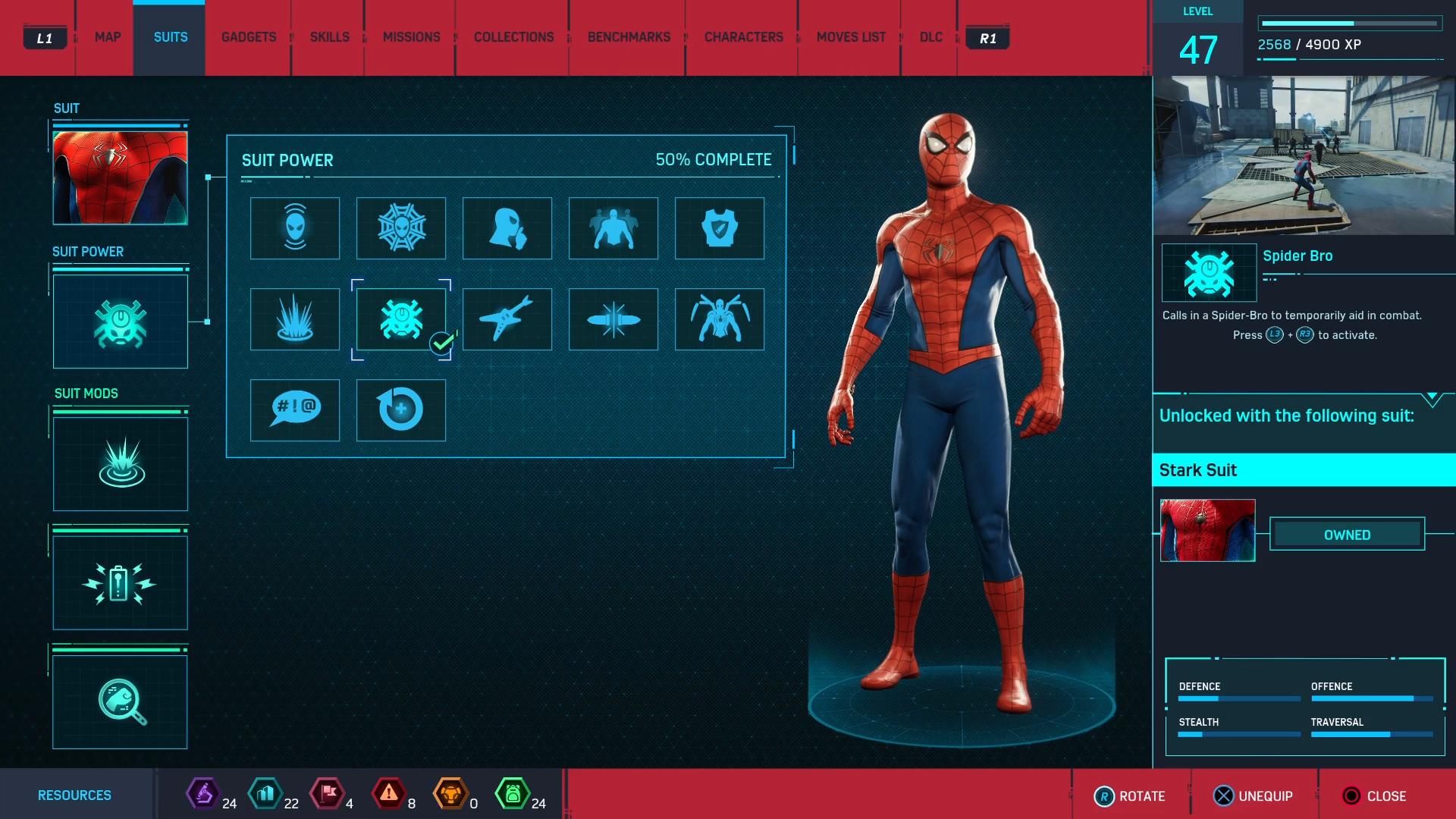 Marvel's Spider-Man_20190120155748.00_03_22_23.Still008.jpg