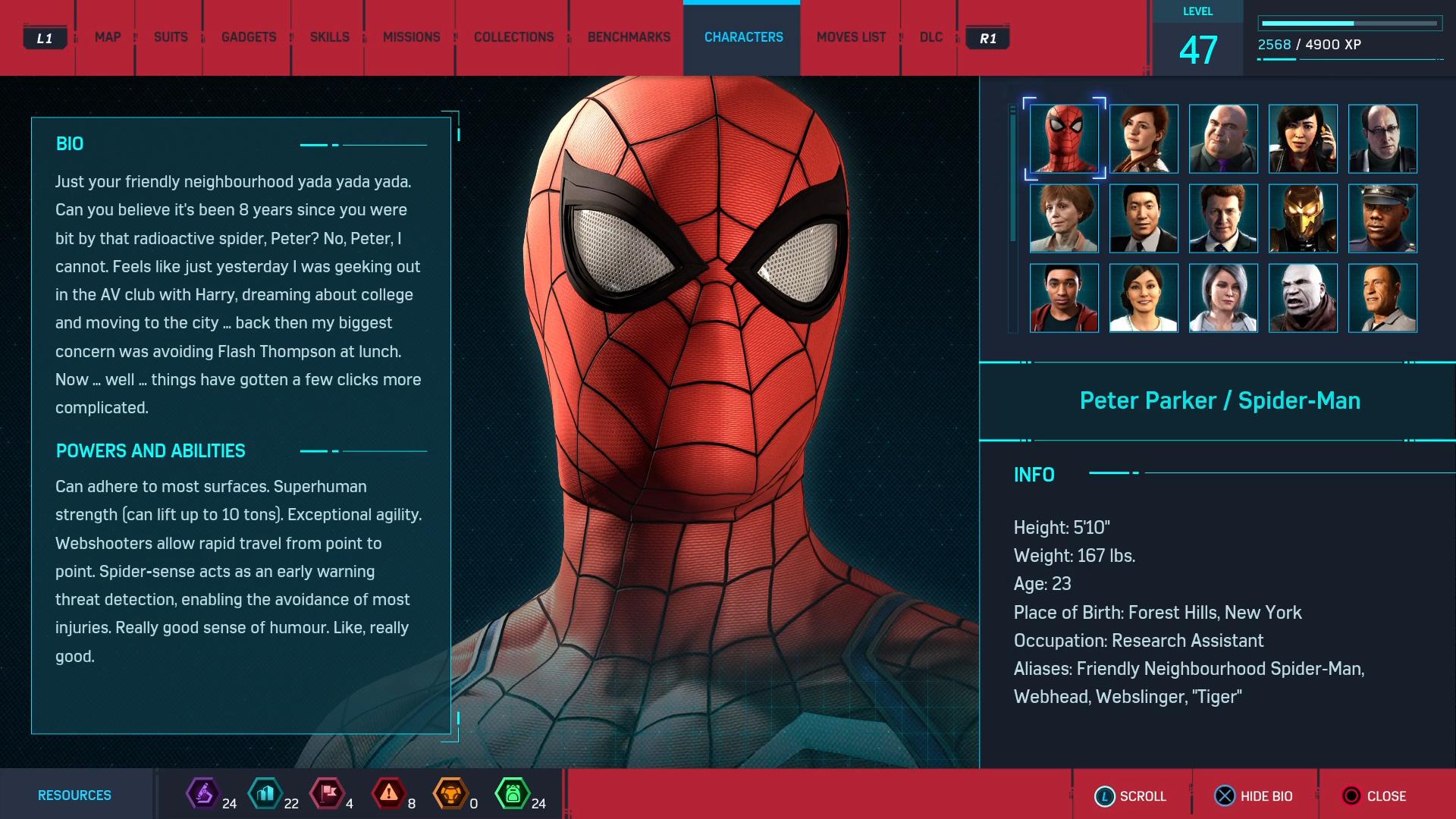 Marvel's Spider-Man_20190120155748.00_05_22_04.Still015.jpg