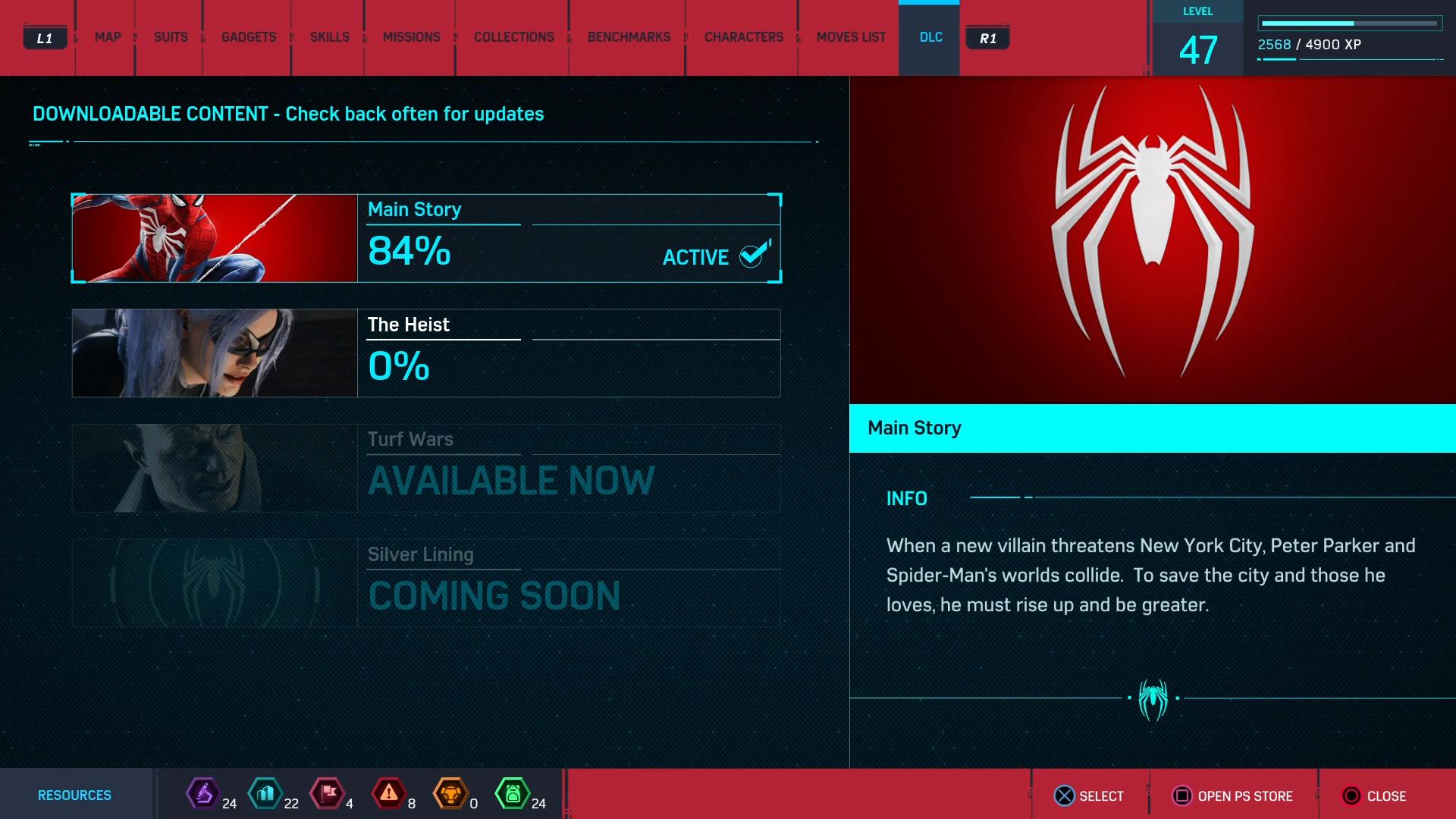 Marvel's Spider-Man_20190120155748.00_05_45_14.Still017.jpg